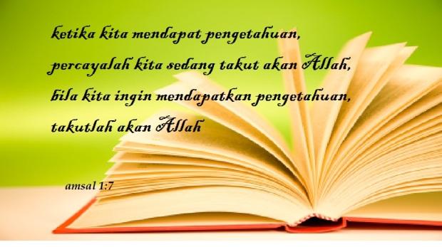 buku-pengetahuan2