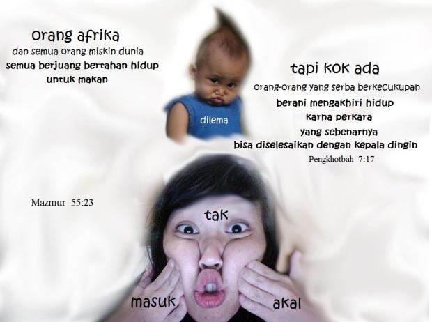 bunuh diri_2