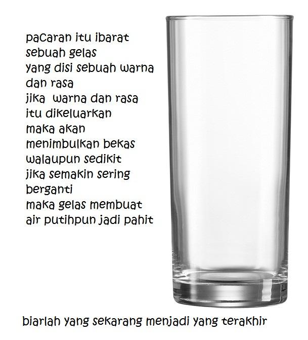 gelas_souvenir_vase