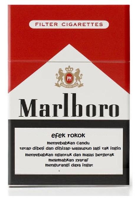 rokok-marlboro-5617