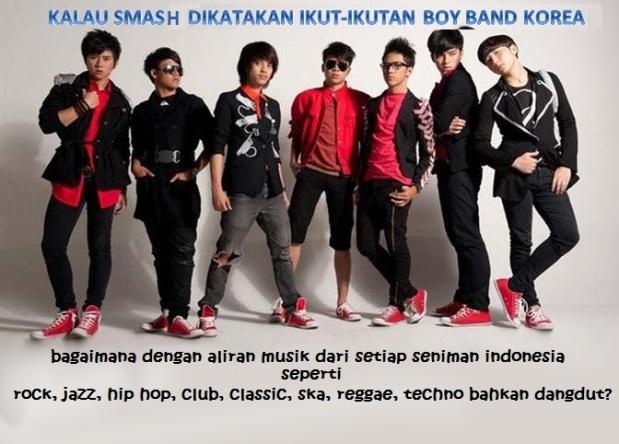 smash-boyband-121031