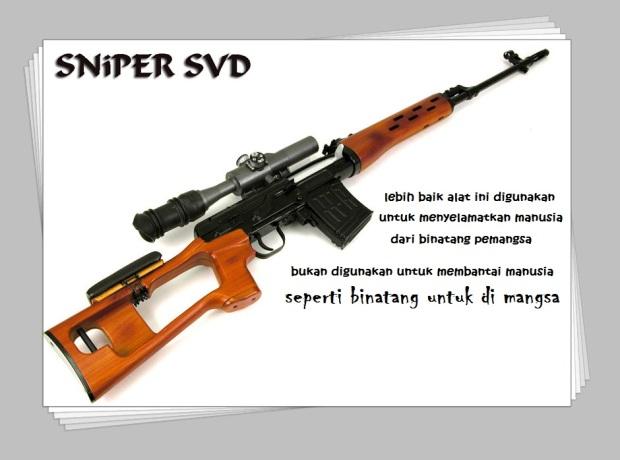 snperr034ub