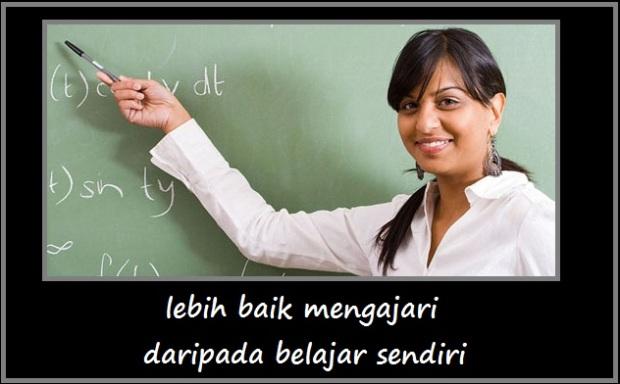 teach-job1