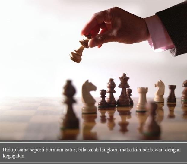 teknik-bermain-catur