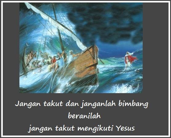 Yesus-berjalan-di-atas-air-400x300